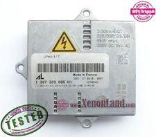 MAZDA 6 Mazda6 HID Xenon Scheinwerfer Steuergerät Vorschaltgerät AL 1307329086