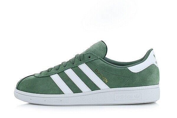 Schuhe adidas MUNCHEN  CQ2323