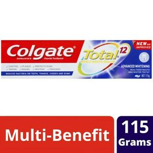 Colgate-Total-Advanced-Whitening-Toothpaste-115-gram
