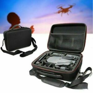 Portable-Carrying-Case-For-DJI-Mavic-Pro-Drone-Parts-Accessories-Shoulder-Bag-US