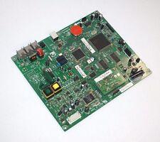 Canon Faxphone L170 Main Formatter Circuit Board FK2-6073