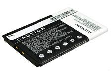Li-ion Battery for Sony-Ericsson PlayStation Phone Xperia X1c Xperia X10i MT25a