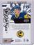KIRBY-DACH-18-19-Upper-Deck-CHL-Rookie-Top-Level-Talent-TL-9-Chicago-Blackhawks thumbnail 2