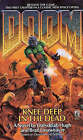 Doom: No. 1: Knee Deep in the Dead by Dafydd Ab Hugh, Brad Linaweaver (Paperback, 1998)
