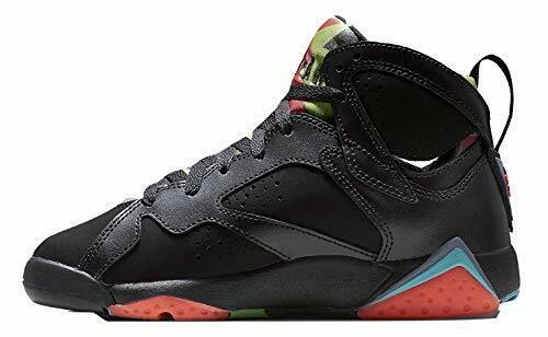 Nike Kid's Air Jordan 7 Retro 30th