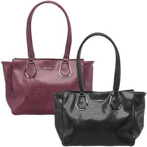 Details zu Tamaris Babette Shoulder Bag Schultertasche Handtasche Tasche Umghängetasche