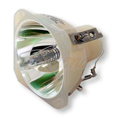 Original Bare Lamp for SIM2 DOMINO 60