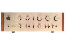 Pioneer SA-800 Stereo Amplifier Verstärker