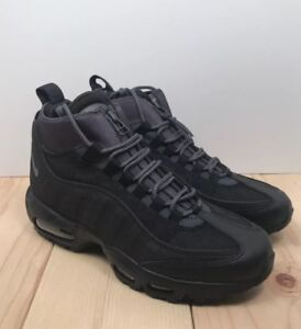 sneakers for cheap 14fa1 9e3ac Image is loading Nike-Air-Max-95-Sneakerboot-Mens-Size-7-