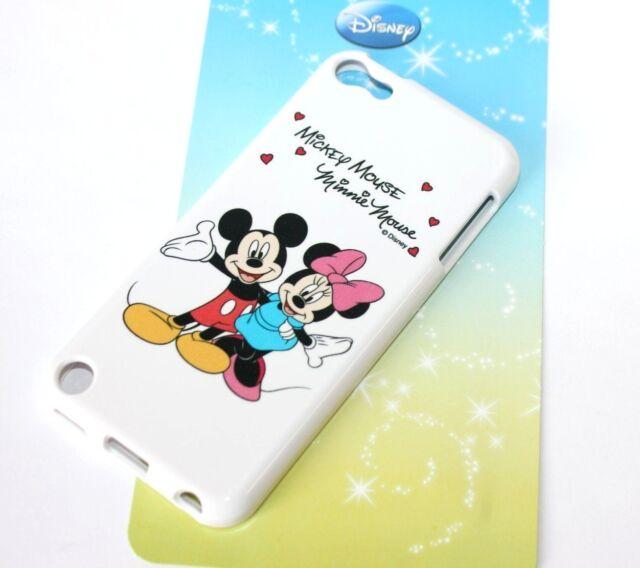Bird Monkey Giraffe Pattern Hard Case Cover Skin for iPod Touch 5 5th generation