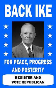 Dwight-D-Eisenhower-Campaign-Poster-11x17-1-Repro