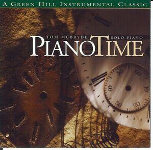 Piano-Time-Tom-McBryde-Produced-By-Jack-Jezzro