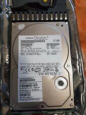 """NetApp 1000 GB/1 TB 7,2 K SATA 3.5"""" Disco Duro  X298A-R5"""