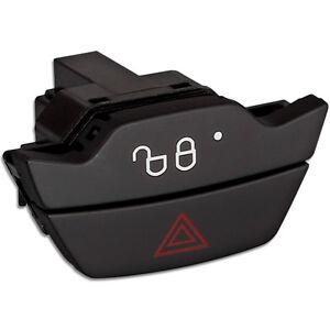 261114-02 Schalter für ACV RB Autoradio Blende Radioblende Einbaurahmen für Ford