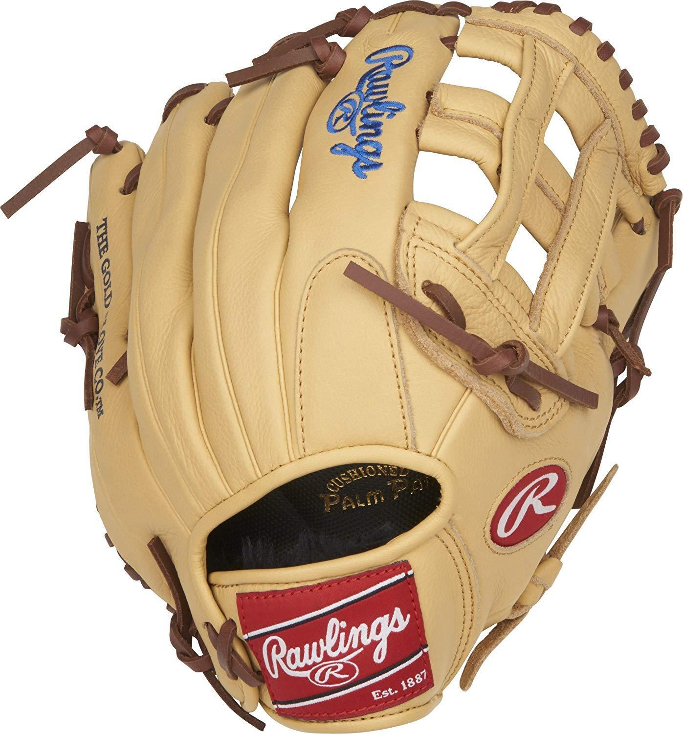 Outdoor Team Sport Select Pro Lite Youth Series Baseball Glove Glove Baseball Game Play Fits a4ebea