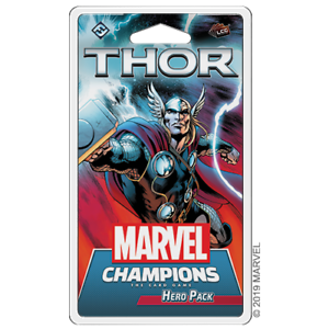 Marvel-Champions-Thor-Hero-Pack-Card-Game-Expansion-Avengers