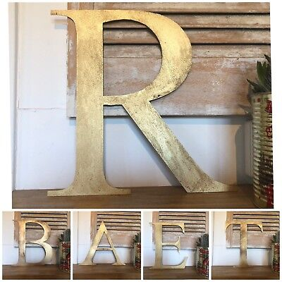 Coffee Bar Sign Rustic Hanging or Wall Plaque House Country Kitchen Cafe Chic