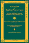 Nagarjuna on the Six Perfections by Arya Nagarjuna (Paperback / softback, 2009)