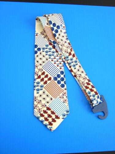 Originale Regalo New Paris Idea Kenzo Tie Seta Cravatta 100 Nuova Silk Xq6AOgZwA