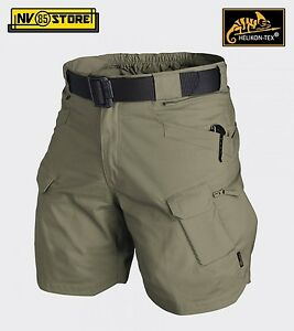 Pantalone Helikon Ag Army tex Tactical Outdoor Uts Softair Hunting Pantaloni Bermuda B6tqdWtw