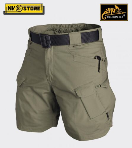 Bermuda Pantalone Pantaloni Tactical Outdoor tex Softair Hunting Army Ag Helikon Uts 7Otaxwr7