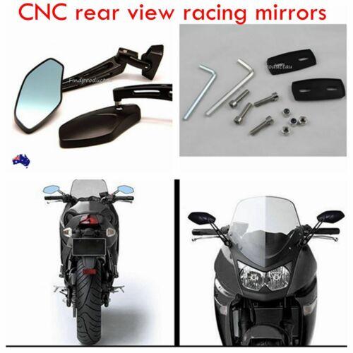 Motorcycle Parts Vehicle Parts & Accessories research.unir.net ...