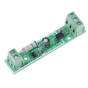 1-Channel-AC-220V-optocoupler-isolation-module-high-voltage-opto-isolator-Fad-pl