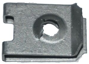 BMW-Body-Chassis-Clip-Nut-Screw-Fixing-Fastener-07146974736