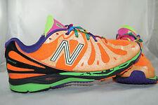 New Balance 890 V3 Baddeley Gr: 46,5  Running Laufschuhe Mehrfarbig