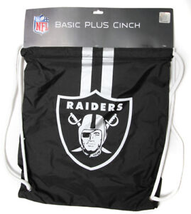 94ba3faa0 Image is loading NFL-OAKLAND-RAIDERS-backpack