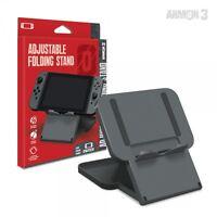 Hyperkin Armor3 Nintendo Switch Console Adjustable Folding Stand