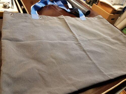 Hauttasche für Faltboot  60x90cm