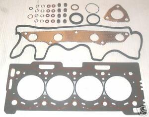 Peugeot-106-Rover-115-1-5-D-1-5-D-Fibra-CABEZA-JUNTA-CONJUNTO