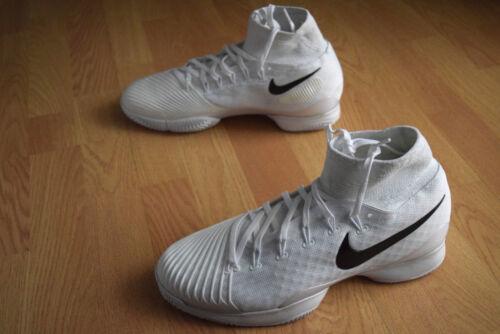 Hc Vapor Da 45 Ultrafly 120 44 5 44 Qs Tennis Air Scarpe Nadal 819692 Nike Zoom qUOvtw6