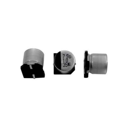 20 x Resistance couche metal 66.5R 66R5 66.5ohm 66,5 ohm 1//2W 1/%             RCM