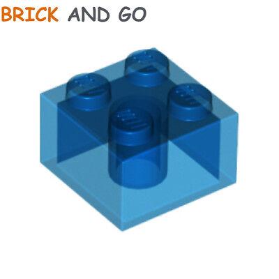 LEGO® Creator 1x1 Snot Konverter Stein 4070 diverse Farben nach Wahl