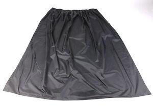 Focusing Cloth Dark Cloth For Sinar Linhof Toyo Hasselblad 5x7 8x10Studio New
