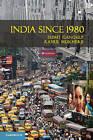 India Since 1980 by Sumit Ganguly, Rahul Mukherji (Paperback, 2011)