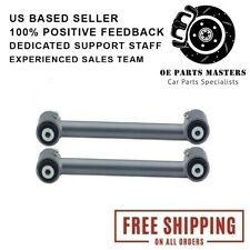 Rubicon Express Fits 1984 2001 Jeep Cherokee Lower Fixed Super Ride Control Arms