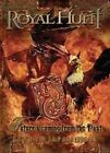 Future Coming from the Past [DVD] by Royal Hunt (DVD, Nov-2011, 2 Discs, Frontiers Records (UK))