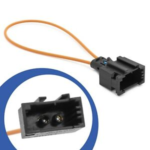 Bridge-connector-Cider-Fiber-Optic-Fiber-Cable-Set-for-BMW-Audi-VW-Mercedes