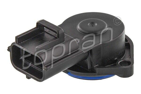 Sensor Drosselklappenstellung Standard ltp021