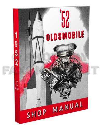 Car & Truck Manuals Manuals & Literature ganesh.dp.ua 1952 ...