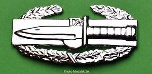 Combat-Action-Badge-Bright-Mirror-Regulation-CAB