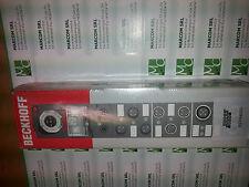 FIELDBUS BOX BECKHOFF IP2001-B310