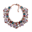 Women-Fashion-Bib-Choker-Chunk-Crystal-Statement-Necklace-Wedding-Jewelry-Set thumbnail 79