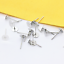 200Pcs-Ear-Stud-Post-Blank-Earrings-Findings-4-10mm-Round-Flat-Pad-For-Cabochons thumbnail 8