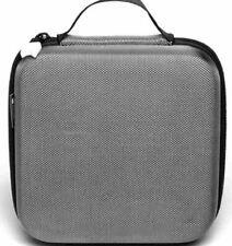 Artikelbild Tonie- Transporter Anthrazit Tasche NEU OVP