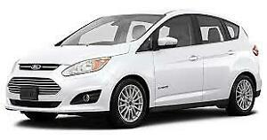 2014 Ford C-Max SEL for sale