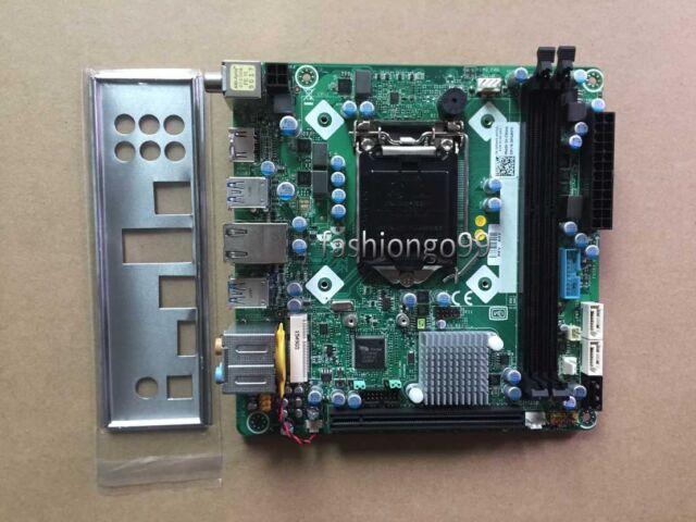 Dell Alienware X51 R2 Andromeda Intel Desktop Motherboard 0PGRP5
